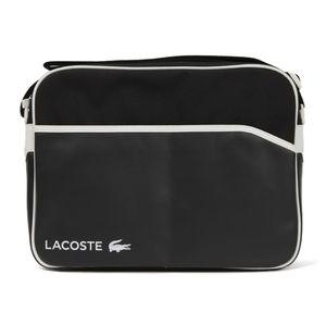 Women's/Men's Lacoste Sport Airline Bag